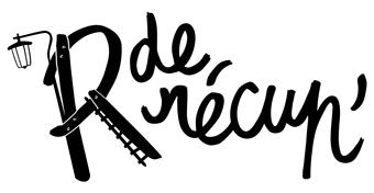 Rderecup | Recylerie Créative à Pontcharra, Grésivaudan, Isère